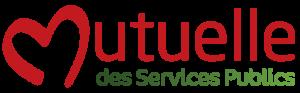 Mutuelle des Services Publics Logo